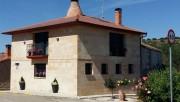 Foto 5 del punto Casa Rural Sixto