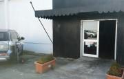 Foto 1 del punto Restaurante Regiões