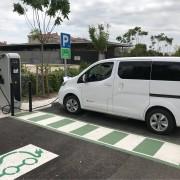 Foto 8 del punto Estació Autobusos Vilafranca del Penedès