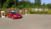 Foto 1 del punto Supercharger Drachten, Netherlands