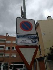 Foto 3 del punto Ajuntament de Santa Coloma de Farners