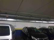 Foto 1 del punto Parking calle Ferial