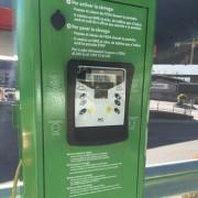 Foto 2 del punto Andorra telecom