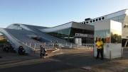 Foto 1 del punto BMW Madrid