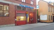Foto 1 del punto P-hus Väderkvarnen