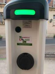 Foto 6 del punto Ayuntamiento de Alcàsser