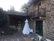 Foto 3 del punto Casa de Curro