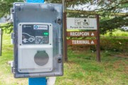 Foto 1 del punto Parque de Vacaciones de Ute Antel
