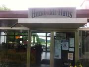 Foto 2 del punto Humboldt-Haus GbR