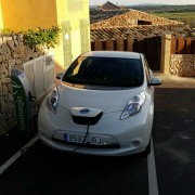 Foto 2 del punto Ajuntament de Santa Eugenia (Fenie 0027)
