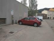 Foto 6 del punto Pavelló municipal de Besalú