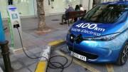 Foto 19 del punto Ajuntament d'Alacant (APEME) [Fenie 0168]