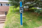 Foto 5 del punto Parque de Vacaciones de Ute Antel
