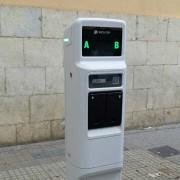 Foto 2 del punto Carrer Josep Tous I Ferrer