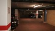 Foto 3 del punto Hotel Hospes Amerigo [Tesla DC]