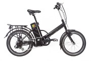 Foto de Ecobike Junior