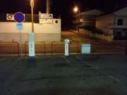 Foto 3 del punto MOBI.E - LRS-00032