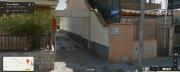 Foto 1 del punto Lavadero El Algar