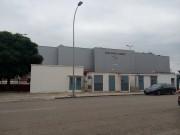 Foto 5 del punto Zona d´oci La ribera-Cines El punt Ribera