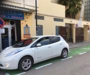 Foto 3 del punto Carrer Balears