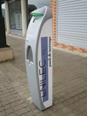 Foto 8 del punto Enilec,S.L. - Fenie Energia ID-0061