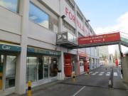 Foto 2 del punto Quadis Hospitalet
