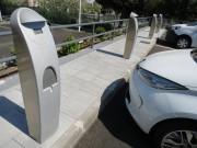 Foto 4 del punto Renault Retail Av.Burgos