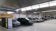 Foto 15 del punto Renault Autosae Pinto