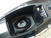 Foto 6 de Amperio 8000 WL-PLUGIN