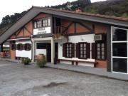 Foto 3 del punto Kanala Jatexea