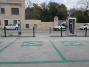 Foto 9 del punto Ajuntament de Montblanc ràpida