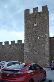Foto 6 del punto Ajuntament de Montblanc ràpida