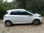 Renault Zoe Intens R240 segunda mano
