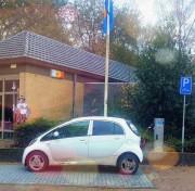 Foto 1 del punto Willem Lodewijkstraat 33