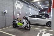 Foto 8 del punto IKEA Alfragide