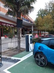Foto 11 del punto Hotel Restaurante La Atalaya