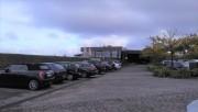 Foto 3 del punto Restaurante Hotel Akelarre