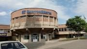 Foto 1 del punto Factory ElektroDvyhun (Elecrical Motors), Uzhhorod, (EV-net)