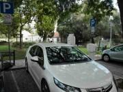 Foto 1 del punto MOBI.E - LSB-00080