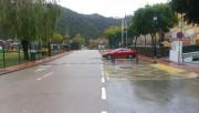 Foto 1 del punto Benahavis - Av. La Moraleda