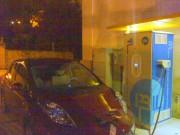 Foto 13 del punto IBIL - Trio, gasolinera Repsol Donostia San Sebastián