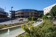 Foto 1 del punto Universidad Almeria