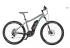 Ave Hybrid Bikes XH7