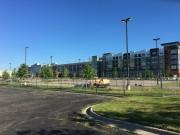 Foto 1 del punto Supercharger Lansing, MI
