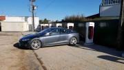 Foto 11 del punto Tesla Supercharger Fátima