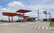 Foto 20 del punto IBIL - Estación de Servicio Repsol Móstoles