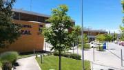 Foto 10 del punto El Cantizal (Ayuntamiento)