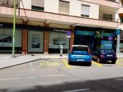 Foto 1 del punto Melib carrer francesc fiol i juan 15