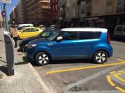 Foto 4 del punto Melib carrer francesc fiol i juan 15
