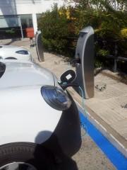Foto 8 del punto Renault Retail Av.Burgos